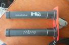 antenna 4G-3G MIMO