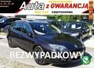 Renault Laguna 130PS*OPŁACONY Bezwypadkowy Klimatronik Serwis VIP GWARANCJA24Miesiące