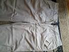Spodnie męskie bawełniane - 5