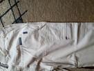 Spodnie męskie bawełniane - 2