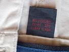 Spodnie męskie bawełniane - 4