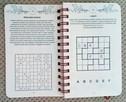Świat łamigłówek Łamigłówki logiczne zagadki matematyczne - 5