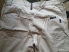 Spodnie męskie bawełniane - 7