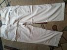 Spodnie męskie bawełniane - 3