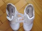 Buty typu adidas - 4