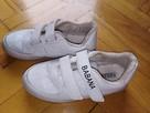 Buty typu adidas - 5