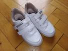 Buty typu adidas - 3