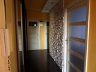 Do wynajęcia mieszkanie (4 pokoje) Czechów