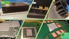 Profesjonalne czyszczenie konsol PS, Xbox, powrót mocy! 24h - 3