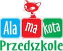 LOGOPEDA w Przedszkolach Ala ma kota/House of Montessori