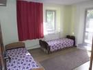 Pokój 2-osobowy Olsztyn Brzeziny