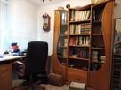 Elizy Orzeszkowej, 50mkw, 2 pokoje - 3