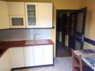 Pokój 2-osobowy Olsztyn Brzeziny - 11