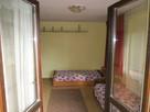 Pokój 2-osobowy Olsztyn Brzeziny - 4