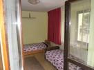 Pokój 2-osobowy Olsztyn Brzeziny - 2