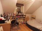 Przytulne mieszkanie na Wiejskiej - 5