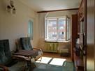 Wierzbowa, 2 pokoje, 37mkw - 2