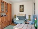 Wierzbowa, 2 pokoje, 37mkw - 3