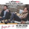 Gdańsk Speed Dating | Randki dla singli