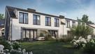 Mieszkanie z OGRODEM nowa inwestycja osiedle DOMÓW