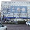 Wynajmę lokale biurowe w biurowcu Wektra Holding, ul Otoliń