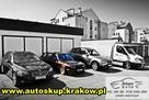 AUTO SKUP AUT PO 2003 DO 100.000zł AUTO HANDEL ARKANA-AUTO