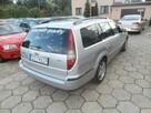 sprzedam ford mondeo mk 3 GHIA - 4