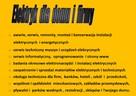 Elektryk - awarie - remonty - profesjonalnie - 3