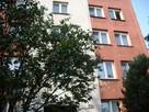 Dwupokojowe mieszkanie 38 m2
