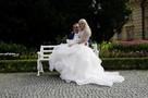Fotografia i filmowanie Uroczystości Ślubnych. Filmowanie w - 5