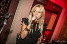 DJ Olga - śpiewająca DJka