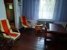 Pokoje dla uczniów szkół, liceum lub technikum w Kleszczowie