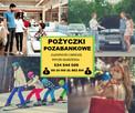 Pożyczka Pozabankowa - także dla zadłużonych