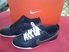 Sprzedam Oryginalne buty damskie Nike rozmiar 36  .