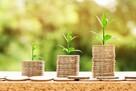 Pożyczka dla każdego - Minimum formalności ZERO DOKUMENTÓW