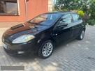 Fiat Bravo 1.4 16V