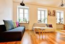 Sprzedam mieszkanie 62 m blisko Manufaktury w Łodzi