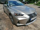Sprzedam Lexus IS300
