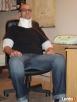 Fizykoterapia metodą dr V.Żenni – 7 dni w tygodniu