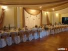 Kucharze i kelnerzy do wynajęcia na przyjęcie weselne. Bojszowy