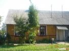 Sprzedaje dom na wsi Trzcianne