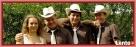 Zespół muzyczny OLD DANCE- wesela, śluby, imprezy Zielona Góra