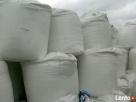 ukraińska sól kamienna do zimowego utrzymania dróg Baranów Sandomierski