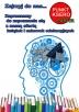 Ksero Kampus UJ oprawa prac DYPLOMOWYCH, oprawy z logo UJ - 7