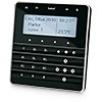 Systemy alarmowe SATEL z powiadomieniem na telefon komórkowy - 8