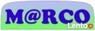 Usługi informatyczne, m.in. strony internetowe ... Żnin