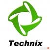 Technix - Programowanie