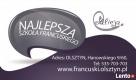 Język Francuski ALICJA Lektorat Języków Obcych