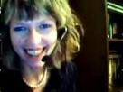 Język angielski na Teofilowie - teraz też przez Skype