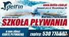 Szkoła Pływania Delfin - 1